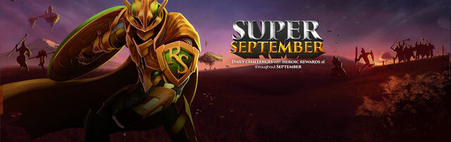 File:Super September banner.jpg