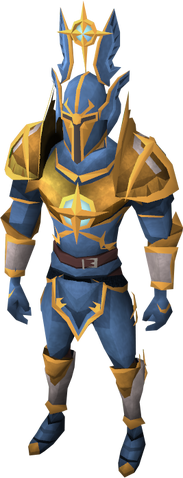 File:Templar armour equipped.png