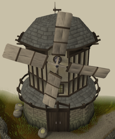 File:Windmill1 HD.png