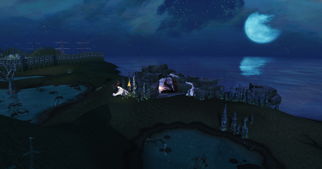 File:Araxyte lair outside.png