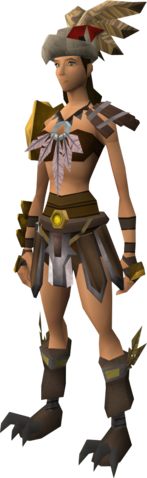 File:Archon outfit equipped (female).png