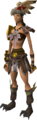 Archon outfit equipped (female).png
