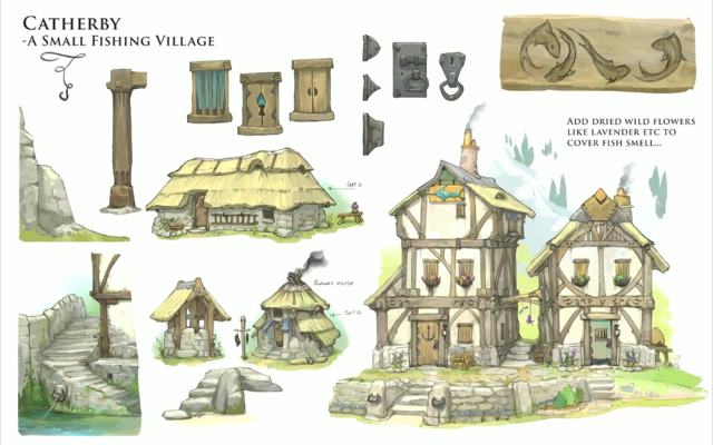 File:Catherby concept art.png