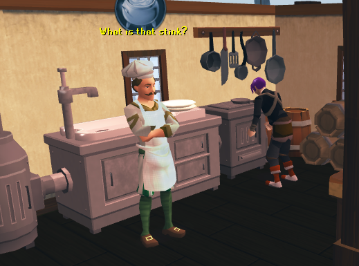 File:Cooking terrible pie.png