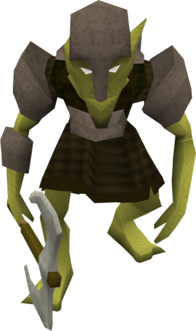 File:Goblin GWD old3.png
