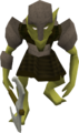 Goblin GWD old3.png