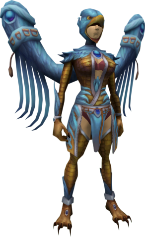 File:Griffin Outfit equipped (female).png