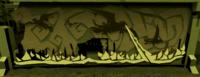 Kethsi mural