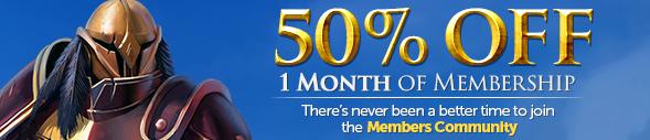 File:Membership discount lobby banner.png