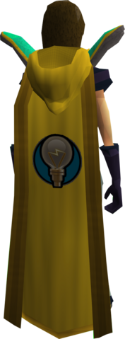 File:Retro hooded invention cape equipped.png