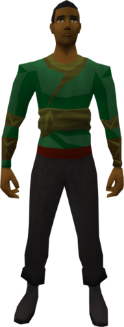 File:Retro ranger gear.png