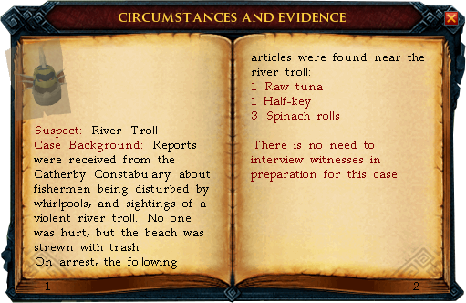 File:River Troll Case Report 1.png