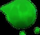 Shifter (Runespan)