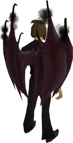 File:Zamorak wings equipped.png