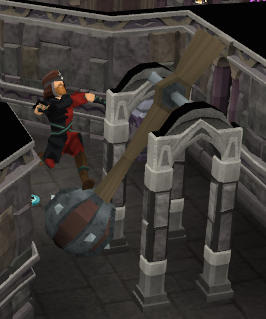 File:Agility (Dungeoneering).png