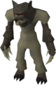 Agility Trainer.png