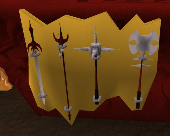 File:Anger weapons.png