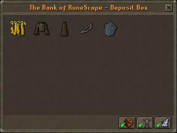 File:Bank deposit box interface old.png