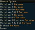 Bank withdraw right click options.png