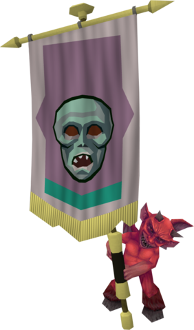 File:Banner carrier (zombie).png