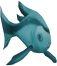 File:Blue fish chathead.png