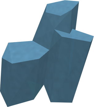 File:Blue power crystal detail.png