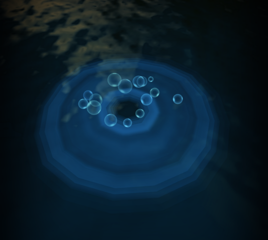 File:Bubbling water.png