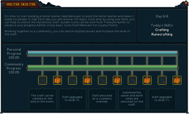 File:Build-A-Fayre progress interface.png
