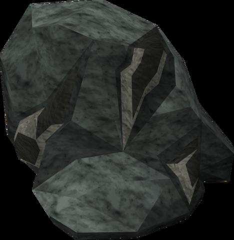 File:Coal-rock.png