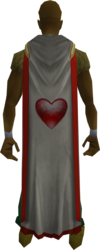 Constitution cape (t) equipped.png