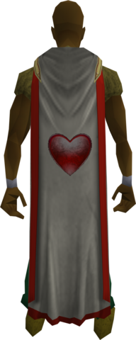File:Constitution cape (t) equipped.png