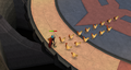 Evil Chickens safespot.png