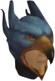 File:Griffin Outfit chathead (male).png
