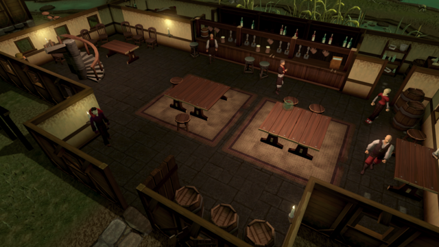 File:Hair of the Dog Interior.png