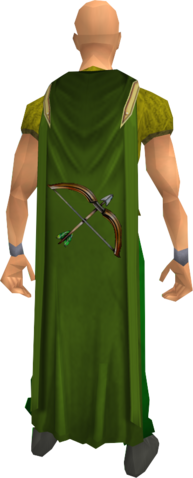 File:Ranged cape equipped.png