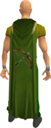 Ranged cape equipped.png