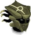 File:Sirenic mask (barrows) chathead.png