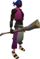 Spinebeam staff equipped.png