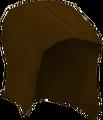 Dungeoneering hood detail.png
