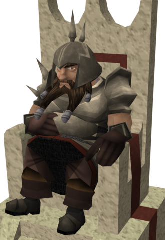 File:Dwarf Champ on chair.png