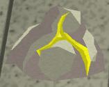 Farid morrisane symbol