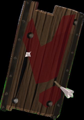 File:Gud raider shield detail.png