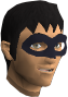 File:Highwayman mask chathead.png