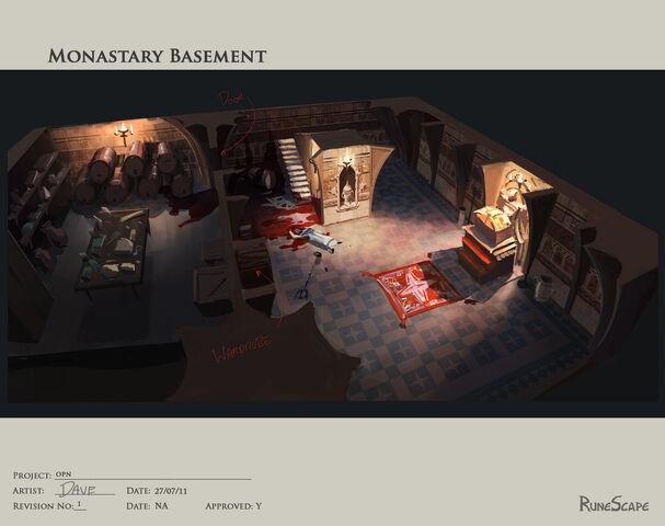 File:Abbey concept art1.jpg