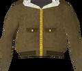Bomber jacket detail.png