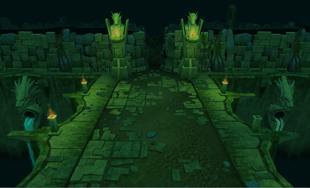File:Brimhaven dungeon entrance.png