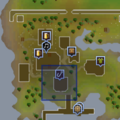 Charley location.png