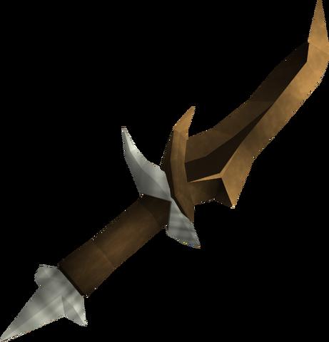 File:Corrupt dragon dagger detail.png