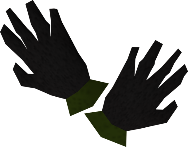File:Culinaromancer's gloves 5 old.png
