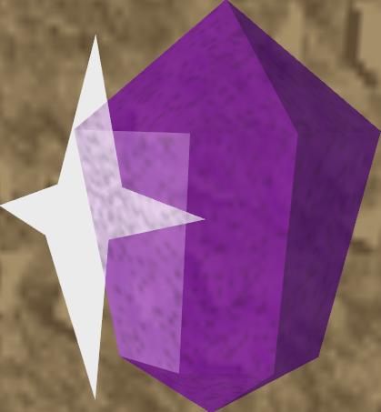 File:Dragonstone detail.png